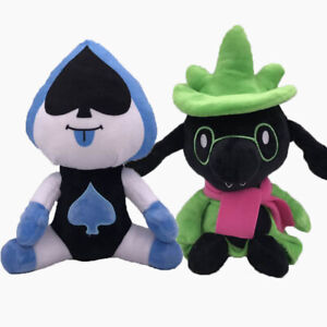 Deltarune-Undertale-Lancer-Ralsei-Plush-Figure-Toy-Soft-Stuffed-Doll-Gifts-Child