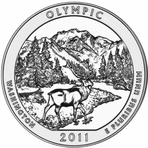 2011-5-oz-America-The-Beautiful-ATB-Olympic-Silver-Coin-999-Fine