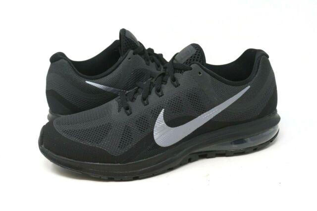 Albany Sobretodo intercambiar  Nike Air Max Dynasty 2 Big Kids 859575-007 Grey Black Athletic ...