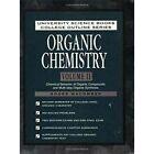 Organic Chemistry: v. 2 by Roger S. Macomber (Paperback, 1996)