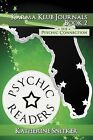Karma Klub Journals Book2: The Psychic Connection by Katherine Snitker (Paperback, 2013)