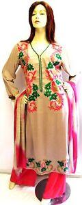 Shalwar-kameez-eid-pakistani-designer-indian-salwar-sari-abaya-hijab-suit-uk-18