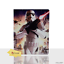 Star-Wars-PU-Leather-Case-for-Apple-iPad-2-3-4-Mini-1-2-3-4-Air-2-Smart-Folio thumbnail 2