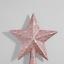 Hemway-Rose-Gold-Glitter-Ultra-Sparkle-Nail-Body-Craft-Glass-Decoration-Glass thumbnail 6