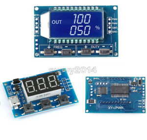 Adjustable-PWM-Pulse-Frequency-Duty-Cycle-Square-Wave-Signal-Generator-Module
