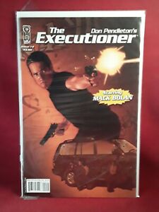 The-Executioner-2-Don-Pendleton-039-s-IDW-2008