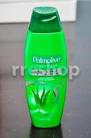 Palmolive Naturals: Healthy & Smooth Aloe Vera & Fruit Vitamins 180 Ml Lot Of 2