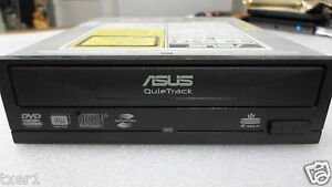 ASUS DRW-1814BL DRIVER FOR WINDOWS DOWNLOAD