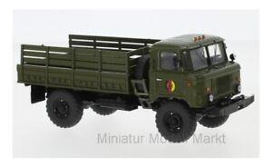 47052-Premium-ClassiXXs-GAZ-66-NVA-1-43