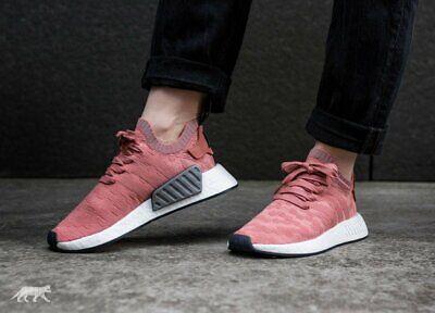 Adidas Originals Womens All Sizes