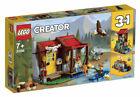 LEGO Creator: Outback Cabin (31098)