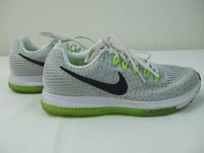 Nike Zoom All Out Women's Size 9 Low