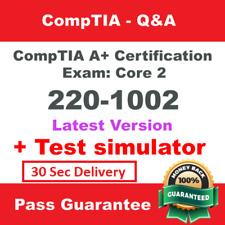 Updated 70-741 Exam 248 Q/&A PDF