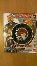 Kamen Masked Rider Wizard Smell Ring Candy Toy
