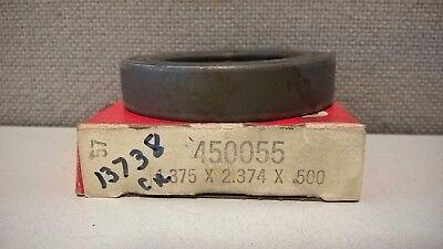 Rubber D/&D PowerDrive 16C3175 EPTON Industries Replacement Belt