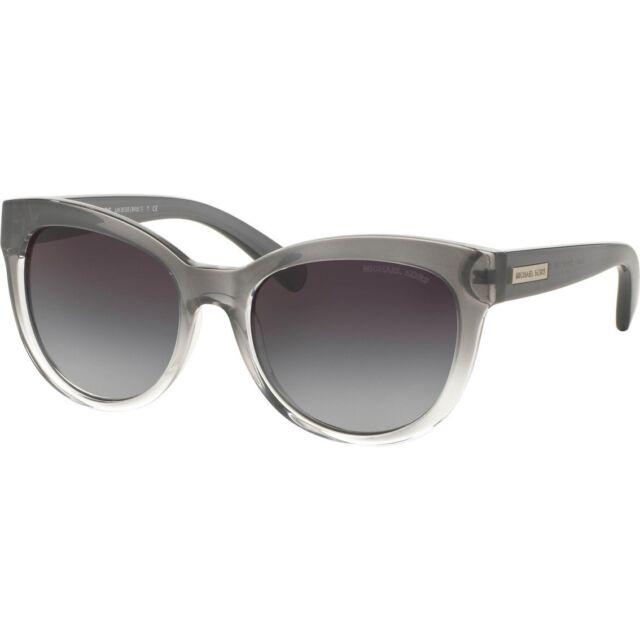 da18ec6f62a7b Buy Michael Kors 0mk6035 Sunglasses Color 312411 Size 53 Mm online ...