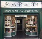 jbjewellery1880