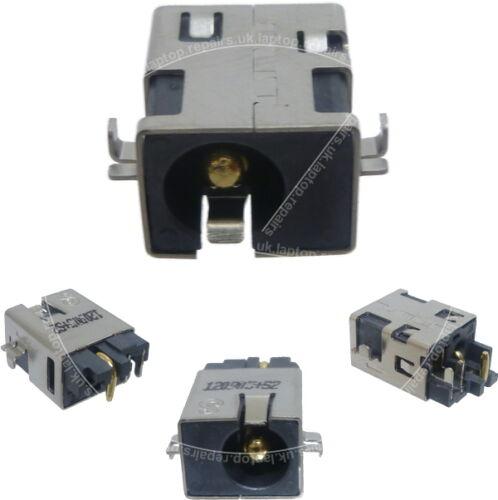 Asus K501U K501UB K501UQ K501UX K501UW Series DC Jack Power Socket Connector