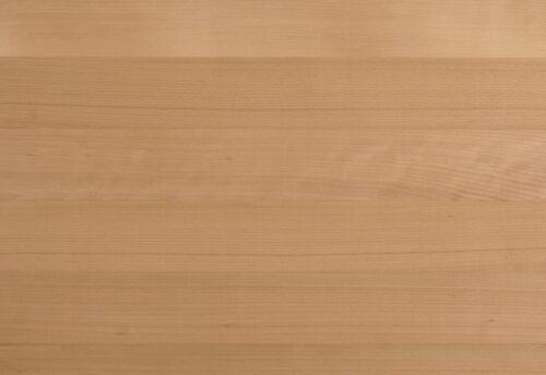 Waschtisch Konsole Waschbecken verschiedene Holzarten Massivholz Massiv Bad WC