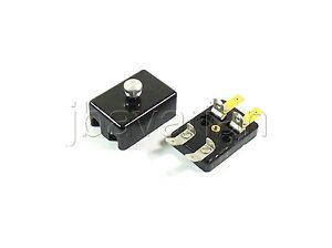 genuine bmw fuse box e3 e9 e32 e24 3 0i 635csi 735i 745i 2500 633csi image is loading genuine bmw fuse box e3 e9 e32 e24