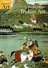 Indian Art by Partha Mitter (Paperback, 2001)