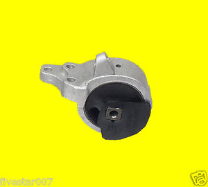 RIGHT-Engine-Motor-Mount-Support-Carrier-Bushing-for-Nissan-1-6-sentra-nx-200sx