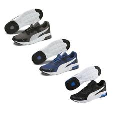 PUMA Electron Herren Sneaker