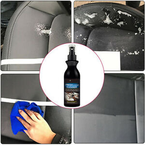 Car-Scratch-Remove-Detergent-Interior-Care-Kit-Nano-Paint-Ceramic-Glass-Coating