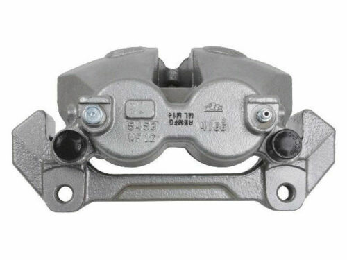 Front Left Brake Caliper Cardone C461YB for Ford Expedition 2004 2003 2005 2006