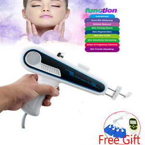 USA-Mesotherapy-Gun-Mesogun-Meso-Therapy-Wrinkle-Remove-Body-WhiteningPurify-CE