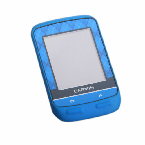 GPS LCD Touch Screen Digitizer Back Case Battery For Garmin Edge 510 US STOCK