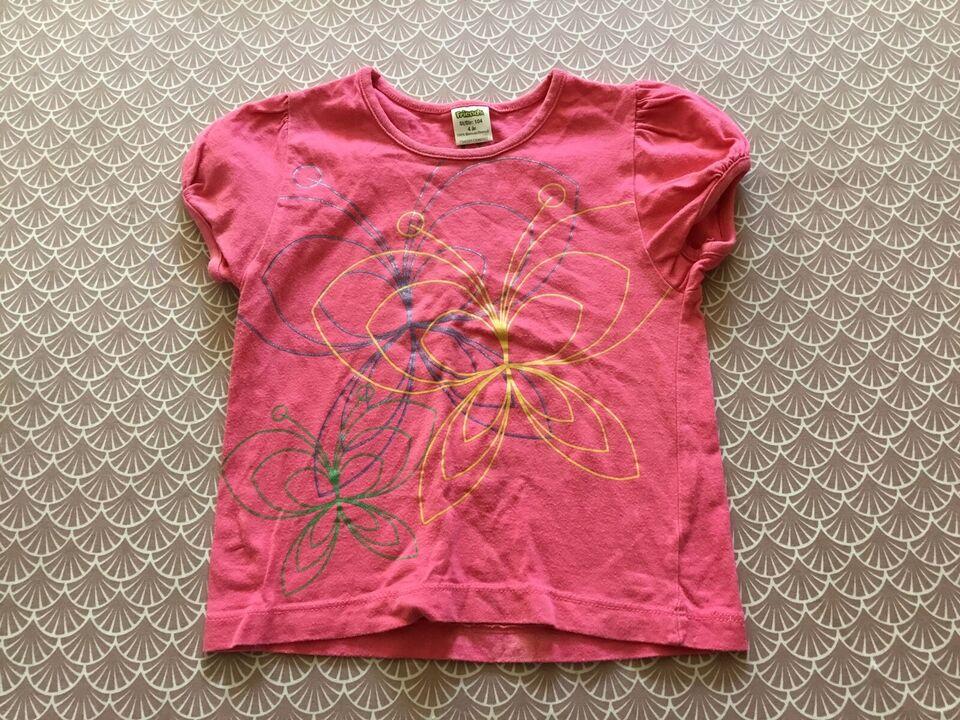 Bluse, T shirt, Friends