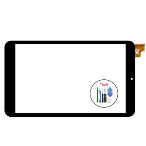 New 8/'/' Touch Screen Digitizer for  Estar GEMINI IPS QUAD CORE MID 8148