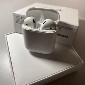 Apple-AirPods-2nd-Generation-with-Wireless-Charging-Case-White-MRXJ2AM-A