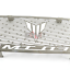 Motorbike-Radiator-Grill-Guard-Cover-Protector-for-Yamaha-MT-25-MT-03-15-17-2016 miniature 8