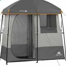 Bathroom Tent Techieblogie Info & Bathroom Tent Walmart - Techieblogie.info