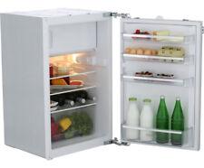 Siemens Kühlschrank Vollintegrierbar : Siemens ki 18 lv 00 131 liter kühlschrank ebay