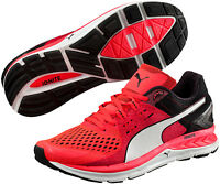 Puma Speed 1000 S Ignite Mens Running Shoes - Red