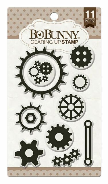 100XMixed Pastel Round Brads Scrapbooking Card Stamping EmbellishmentModern Nice