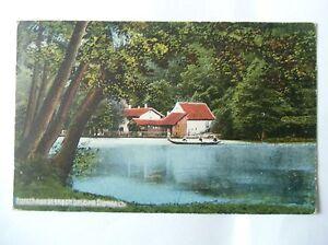 Ansichtskarte-Forsthaus-Isenach-bei-Bad-Duerkheim-20er