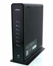 1 XFINITY Technicolor TC8305C WiFi Cable Modem Router