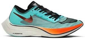 Nike-Zoom-Vaporfly-Next-Ekiden-Multi-Color-Marathon-Running-Womens-6-Mens-4-5