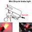 Bike-Brake-Light-Mount-Tail-Rear-Bicycle-Cycling-LED-Safety-Warning-Lamp-Clip