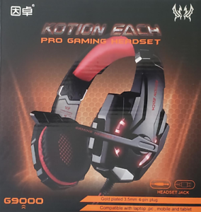 Gaming-Headset-Kotion-Each-G9000-for-ps4-PC-Xbox-One-RED