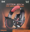 Gaming-Headset-Kotion-Each-G9000-for-ps4-PC-Xbox-One-RED miniature 1