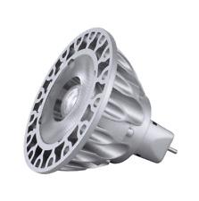 Soraa LED Brilliant MR16 7.5W 3000k 36 Degree Beam Angle NS152