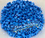 5mm-1000pcs-Perler-Beads-per-Bambini-Regalo-Grande-60-COLORI miniatura 13
