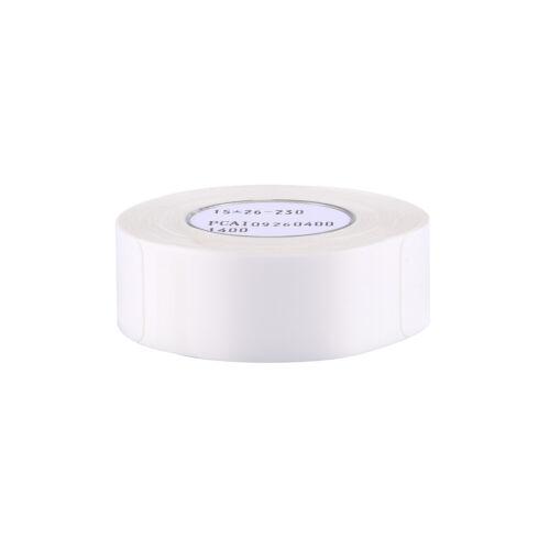 Tragbar Thermal Drucker Mini BT Drucker Labeldrucker und Thermal paper für Home
