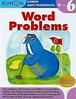 Grade 6 Word Problems by Kumon (Paperback, 2008)