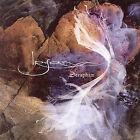 Seraphim by Ifran (CD, Nov-2007, Noir Records)